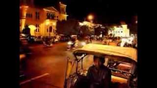 [4.63 MB] Yogyakarta - Kla Project