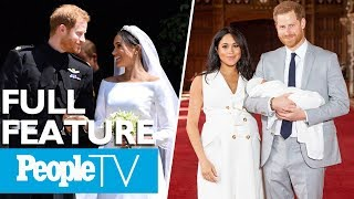 meghan-markle-year-duchess-sussex-peopletv