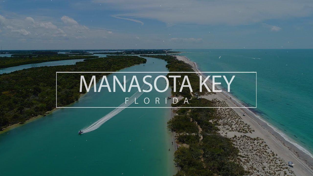 Manasota Key Island, Florida | Doovi
