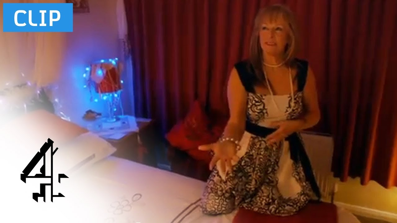 mature female escorts youtube sex