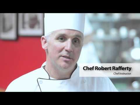 The Restaurant School at Walnut Hill College: Our Programs