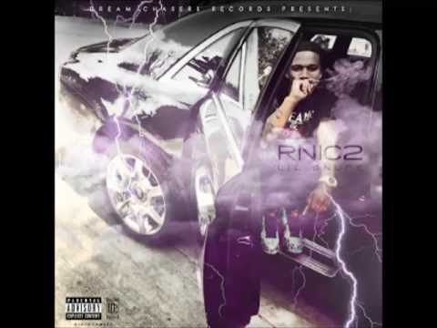 Lil Snupe  Look At Me Now RNIC 2
