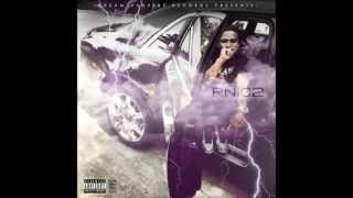 Lil Snupe - Look At Me Now (RNIC 2)