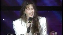 Out of His Great Love, The Martins, TBN, 1995