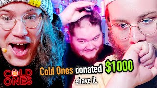 We Gave Streamers $10,000 to Do This...