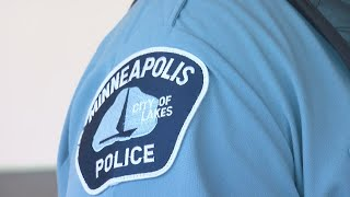 MPD 3rd Precinct Head: 'Reinforcements Aren't Coming Anytime Soon'