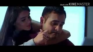 Gambar cover New Punjabi latest  song 2018_ Naina Nu Ravani Ve Tu Karle_ Pavan Mainu Jithe Jithe Jaan Hai Tu Mil