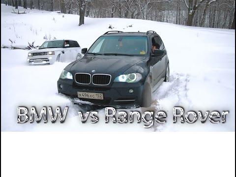 BMW X5 e 70 Ремонт фар . Тизер.