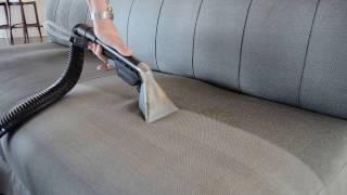 Химчистка мягкой мебели в Сочи(, 2017-03-31T20:18:11.000Z)