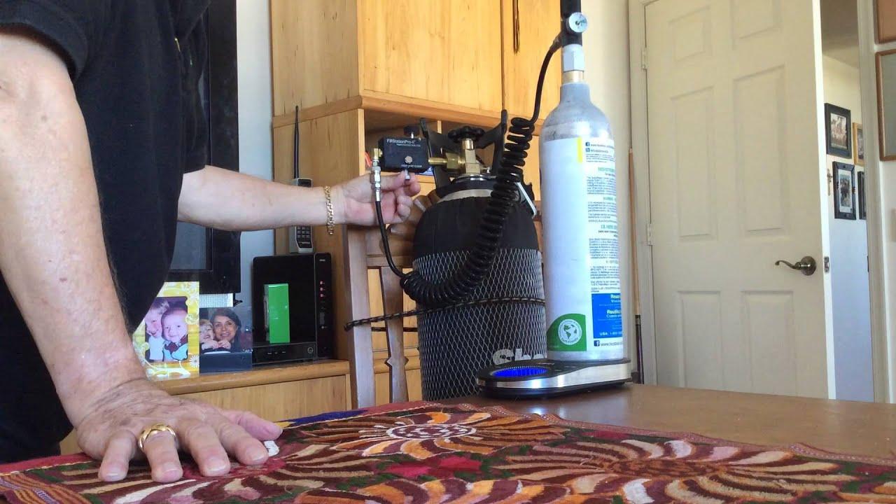 recharge sodastream casino