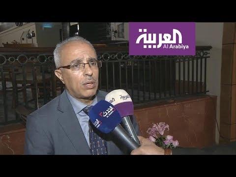 الاقتصادية كما السياسية.. عرقلة حوثية لمفاوضات عمان  - 21:54-2019 / 5 / 15