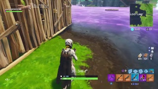 Fortnite Livestream gameplay RUSTY PIPES\awesome player\fortnite \ Family Friendly\SOLOS!!!!!