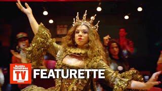 Pose Season 1 Featurette | 'Community' | Rotten Tomatoes TV