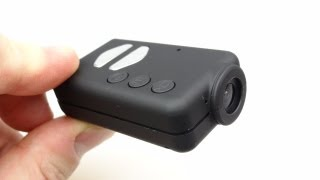 Mobius Camera - The 1080p Action Cam, Dash-Cam, Anything Cam -  Full review (with samples).(BUY ONE http://goo.gl/IW7ct (US) or http://goo.gl/FmYlJE (UK) More Countries links below (Click SHOW MORE) SAMPLE CLIPS & More Info HERE ..., 2013-07-08T10:39:06.000Z)
