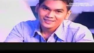 MAYANG SARI - Ku salah Menilai (Karaoke original)