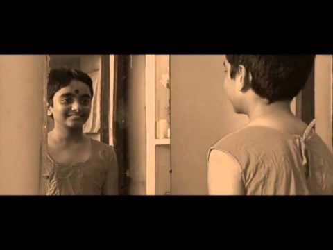 Chennai Rainbow Film  Festival 2013 - Promo