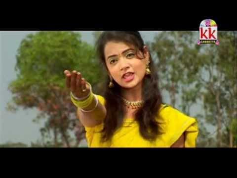 chhattisgarhi superhit song- Joshi sister's
