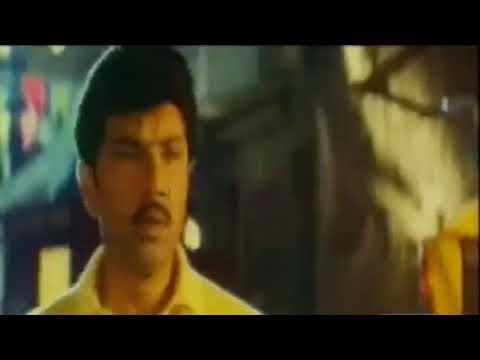 Bhelpoori Naan | Sathyaraj Hits | Aalukkoru Aasai | Tamil Movie Song