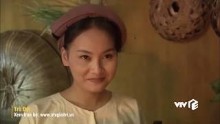 VTV Giải Trí   Con Sen Tinh Ranh Nhất Phim Truyền Hình Việt   Phim Trò Đời