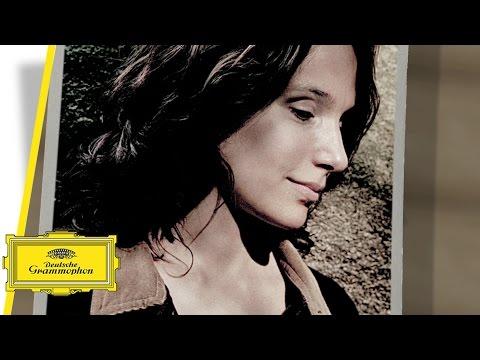 Hélène Grimaud - Perspectives  (Trailer/French Subtitles)