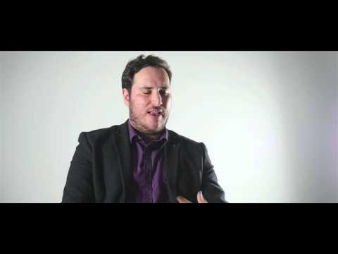Starting University as a mature student | SHINE with Plymouth University