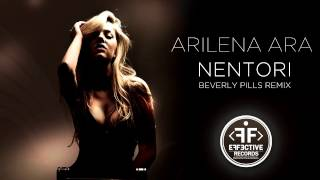 Arilena Ara Nentori Beverly Pills Remix