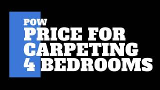 Cost Carpet 4 Bedroom House Mp3juices