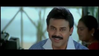 New Upload Malayalam Full Movie | Malayalam Super Hit Action Romantic Movie | Malayalam Dubbed Movie