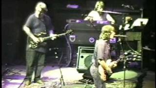 Grateful Dead - One More Saturday Night 3/26/1988