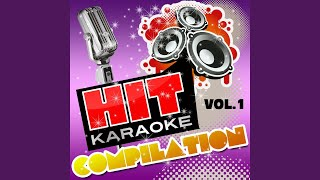 Guapa Loca (Originally Performed By Articolo 31) (Karaoke Version)