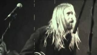 Friska Viljor - Monday (Music-Video)