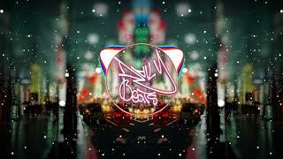 """Free Instrumental l Grime Beat l 140 BPM l """"GRM"""" [ Kiryanov Prod. x Junkie Cat ]"""