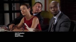 Private Practice 5x02  Breaking the Rules Promo HD
