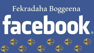 28 Fekradood | Boggeena Facebook.