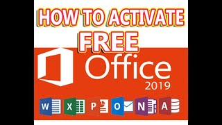 How To Install Adobe Acrobat Pro Dc 2019 [v19] Latest