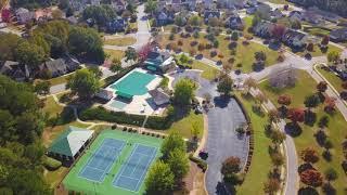 Avery park, newnan,ga -