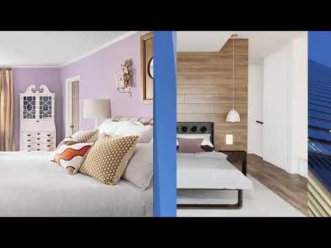 beste-moderne-schlafzimmer-wände-2019
