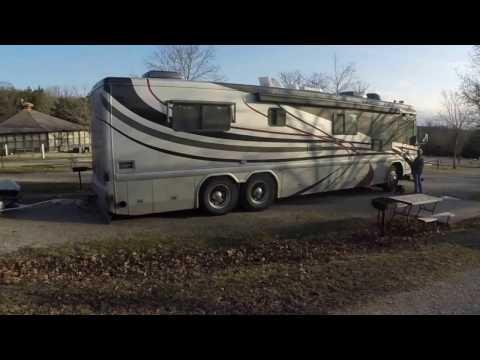 ABC Campground, Branson, MO, Good Sam Campground