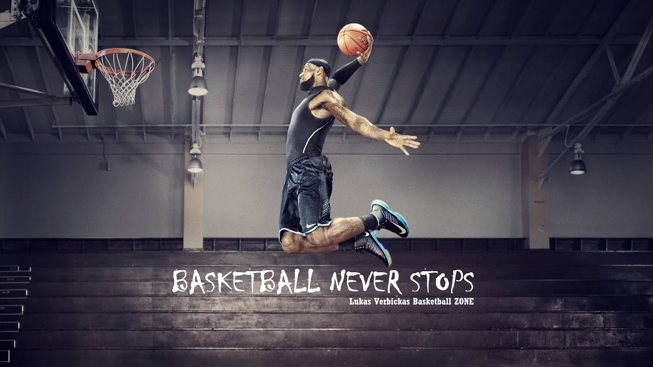 Basketball Motivation Songs Mix Hip Hop Rap 2015 Youtube