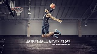 basketball motivation songs mix hip hop rap 2015