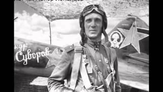 Фотографии войны 1941 1945 годов 360