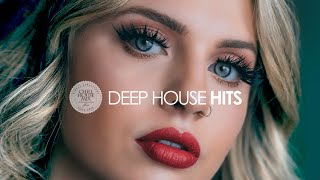 Deep House Hits 2019 (Chillout Mix)