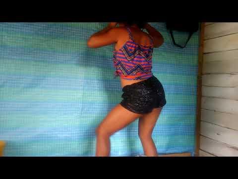 Danse kawitry