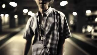 スライム  (feat. 5lack) [Prod. by Flammable] / DJ BEERT