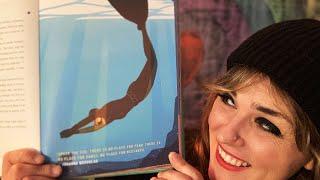 Johanna Nordblad - read by Lolly Hopwood