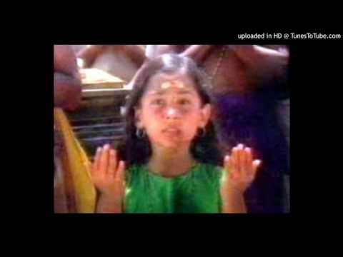 Thedivarum Kannukalil odiyethum swami.....(Preetha Madhu)