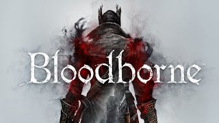 Sony Loses Bloodborne's Trademark Just Before Release. HOW THE HELL DID THAT HAPPEN?