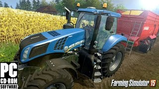 How To Get Farming Simulator 2015 For FREE [NO TORRENTS] [Voice Tutorial](OPEN THE DESCRIPTION ▽▽▽▽▽ My Twitch http://www.twitch.tv/rocko378 Downloads ↓ Farming Simulator 2015 (PC) https://mega.nz/#!ttJwRZ6D!, 2014-12-03T02:23:51.000Z)
