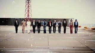 2014年3月26日発売 NMB48 9thシングル「高嶺の林檎」のType-Aに収録され...