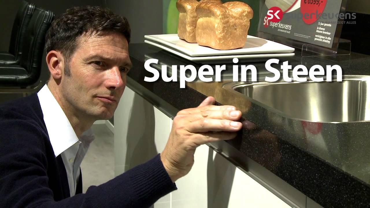 Promotiefilm superkeukens   youtube